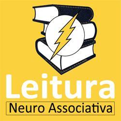 Curso de Leitura Neuro Associativa
